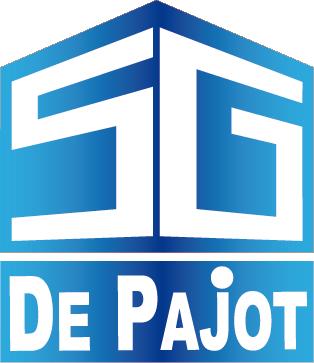 sg_depajot_logo02